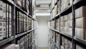 Cyfryzacja dokumentów